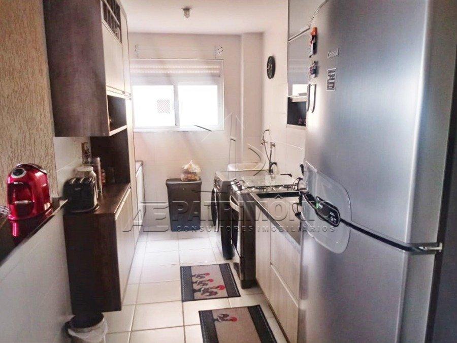 3 cozinha (2)