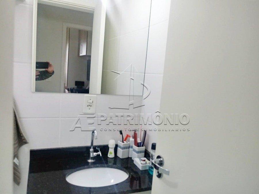 4 banheiro (3)