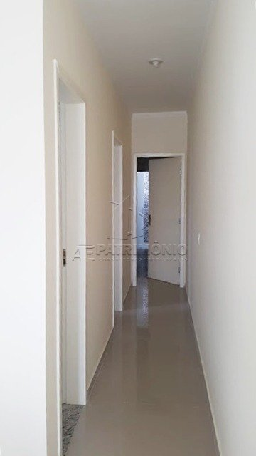 4 corredor 1