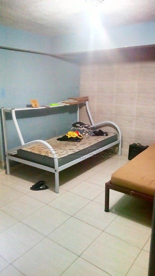 5 dormitório (5)