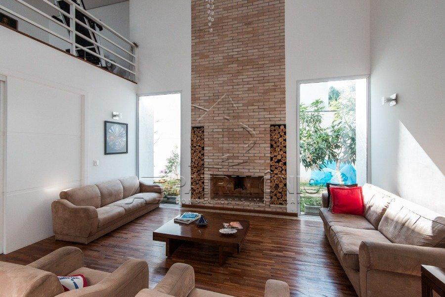 1 sala de estar (2)