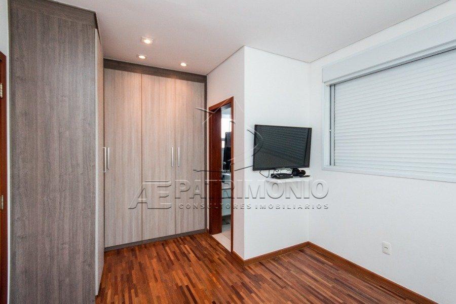 7 dormitório (2)