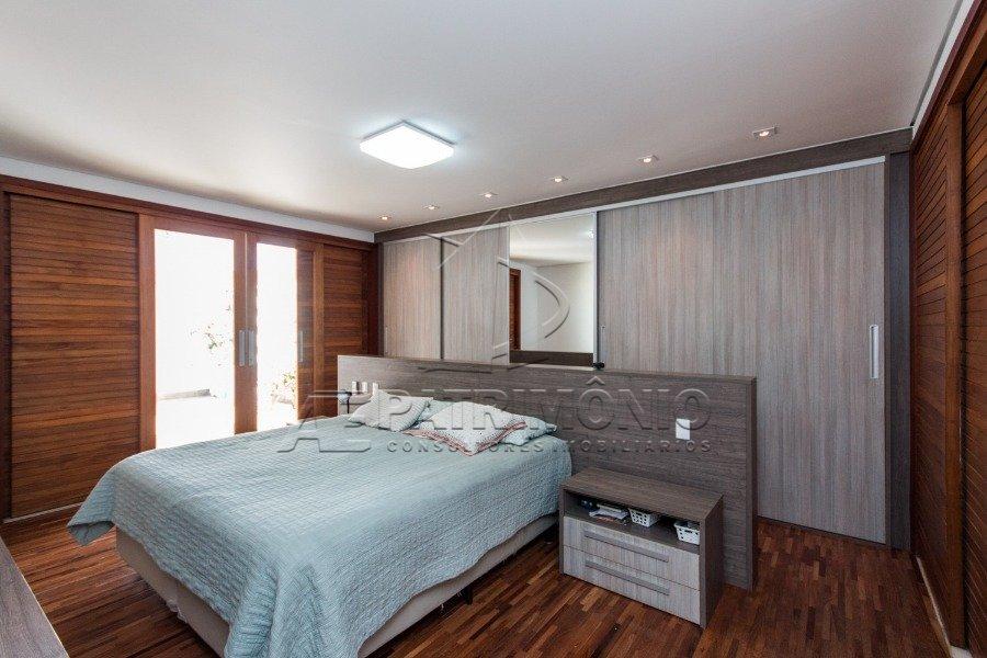 11 dormitório (2)