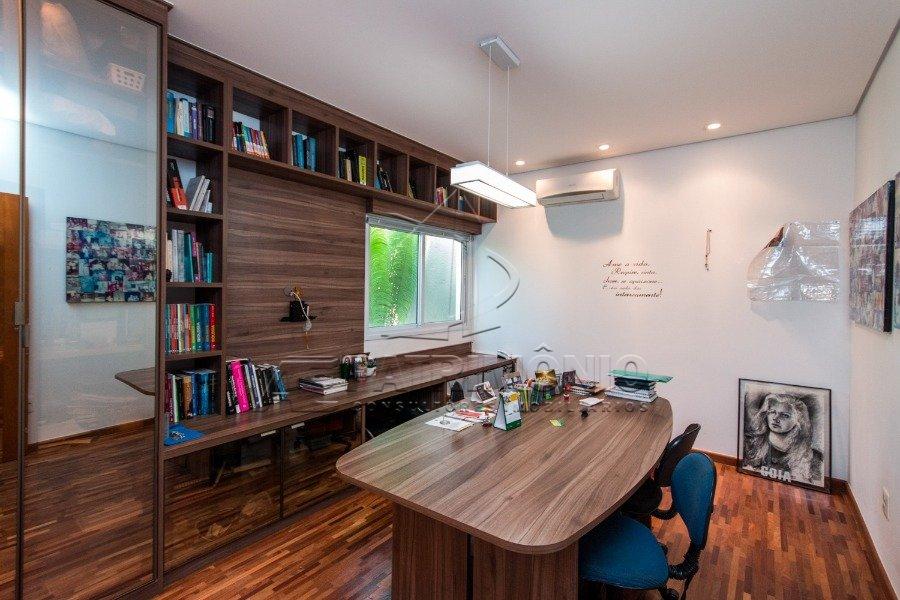 13 escritório (1)