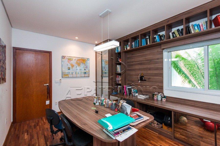 13 escritório (2)