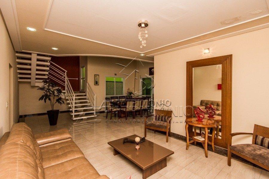 1 sala de estar (3)