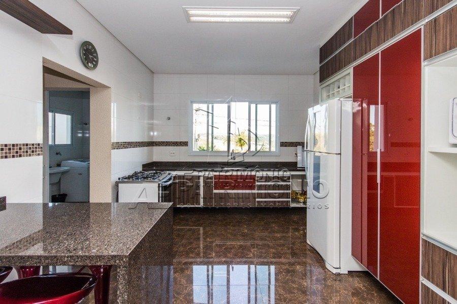 4 cozinha (1)
