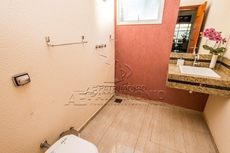 7 lavabo