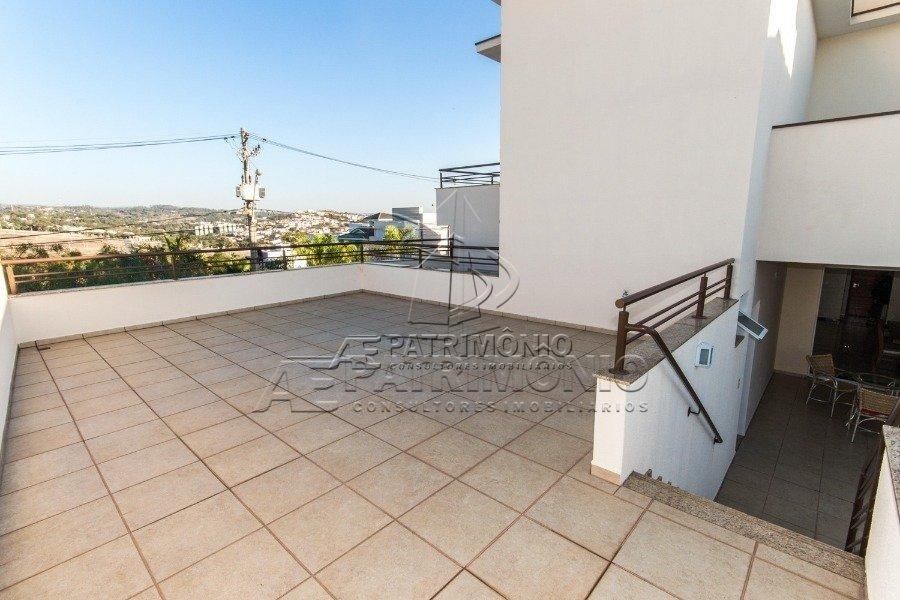 19 terraço (2)
