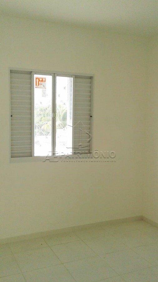 4 dormitório (2)