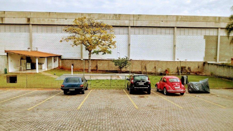 5 garagem