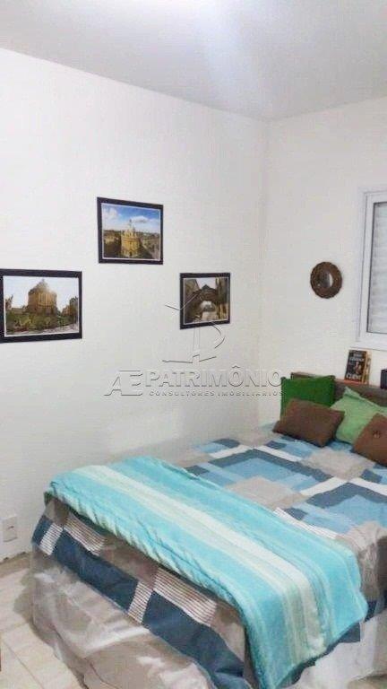 3 dormitório (1)