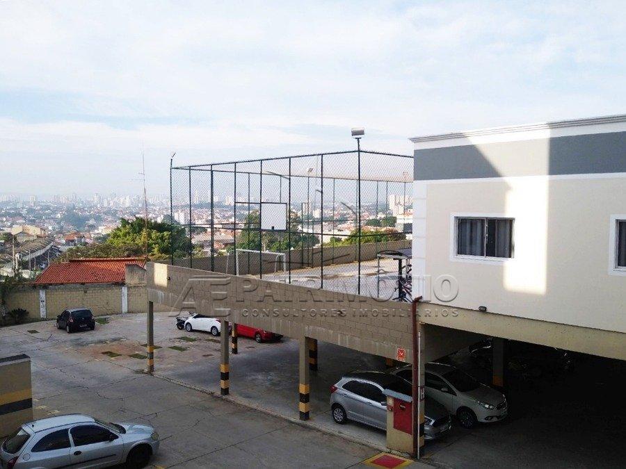 5 condominio (2)