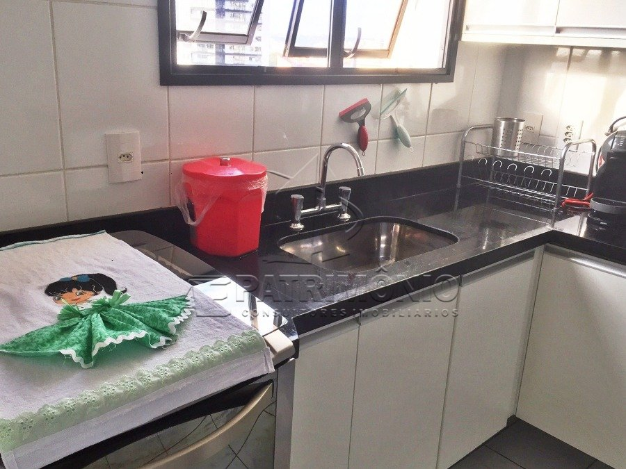3 cozinha (5)