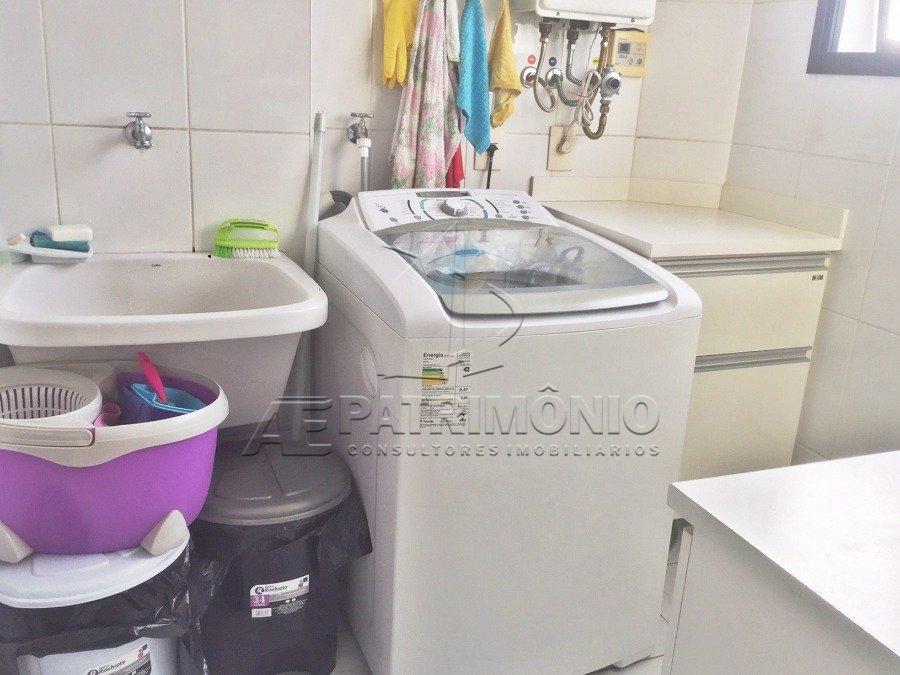 6 lavanderia