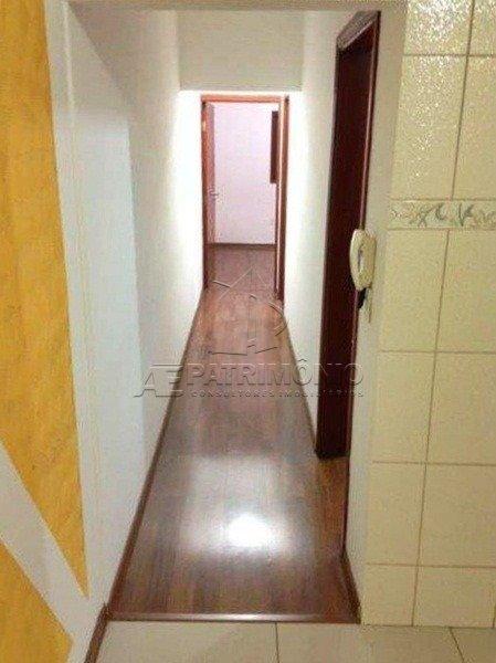 4 corredor (1)