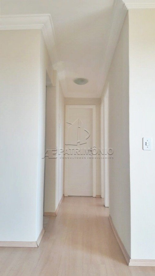 4 corredor