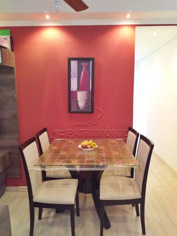 2 sala da jantar (1)