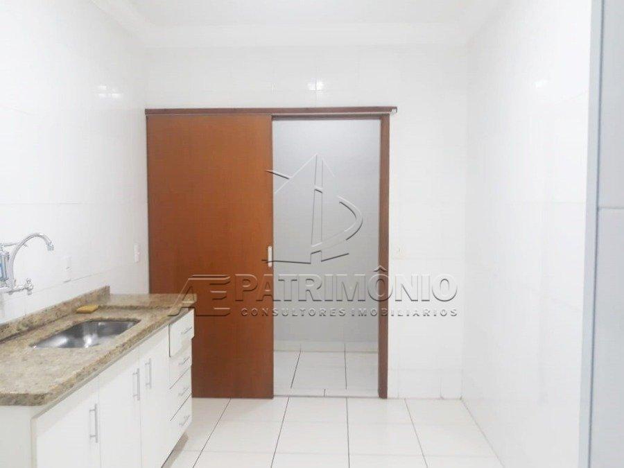 2 cozinha (1)
