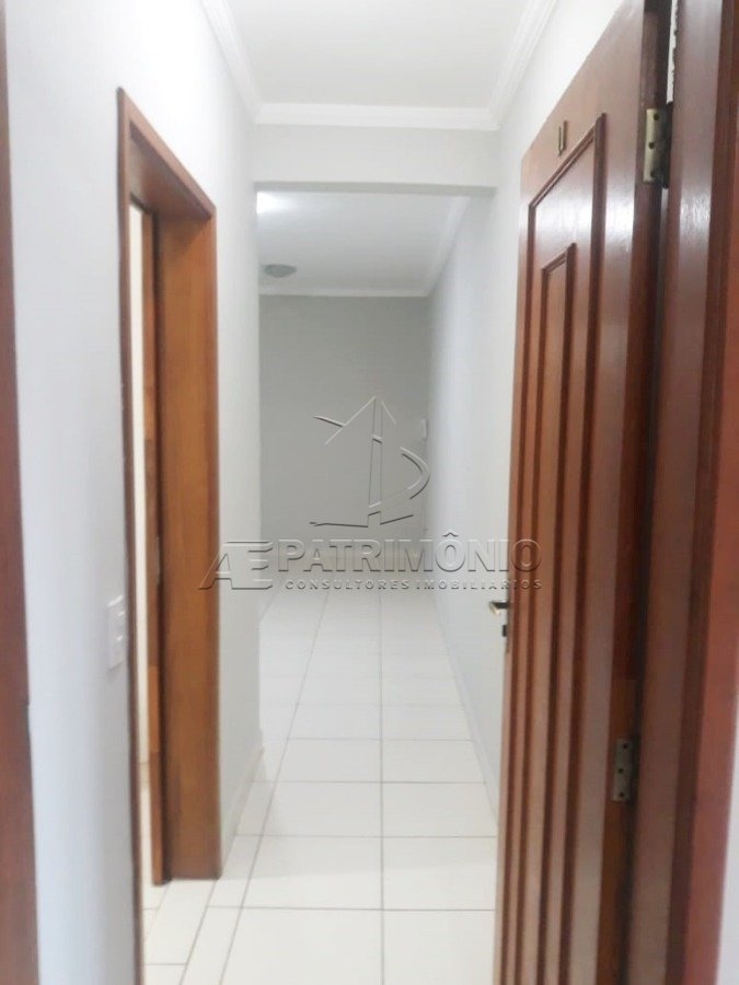 5 corredor