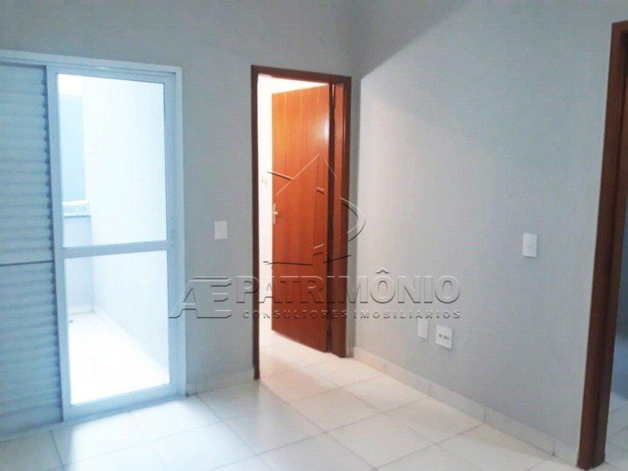 6 dormitório (2)