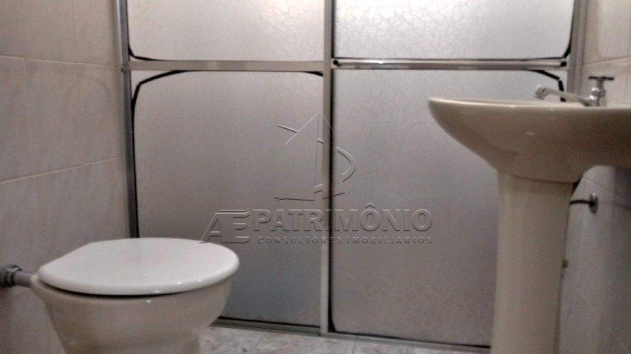 2 banheiro (2)