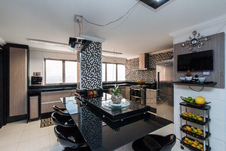 5 cozinha (1)