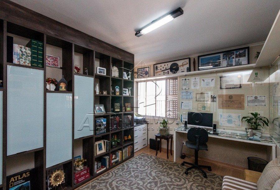 14 escritório
