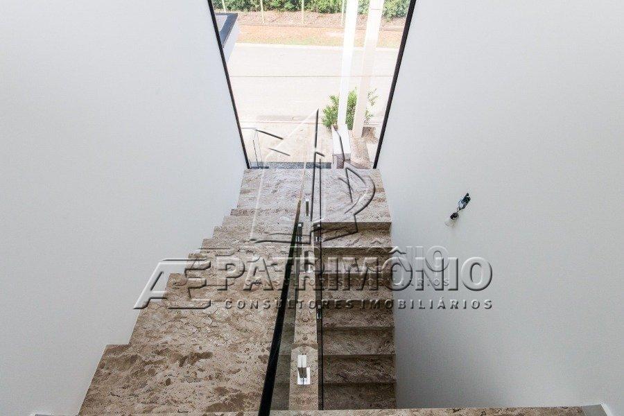 5 escada (1)