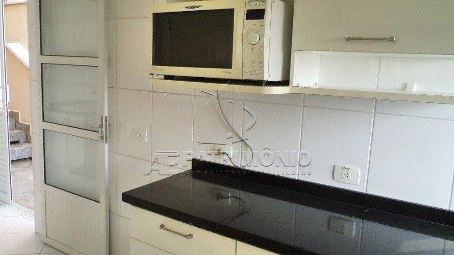 4 cozinha (3)