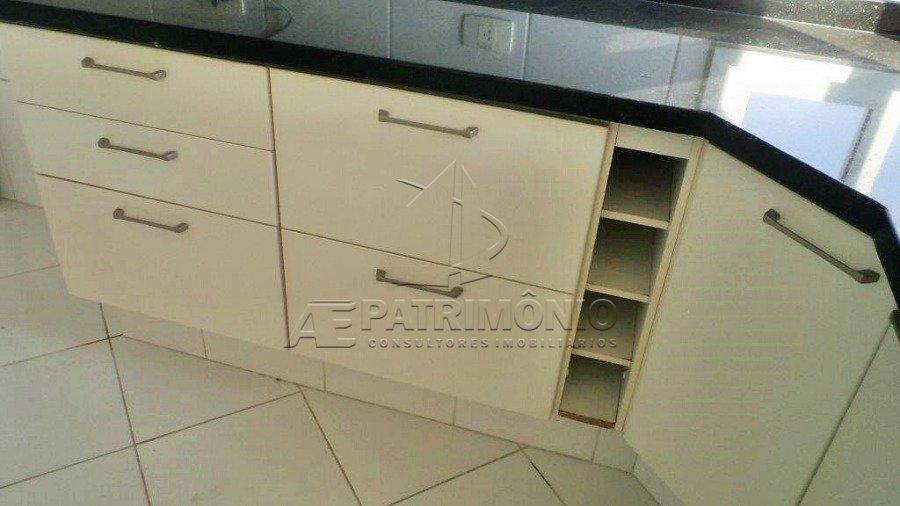 4 cozinha (4)