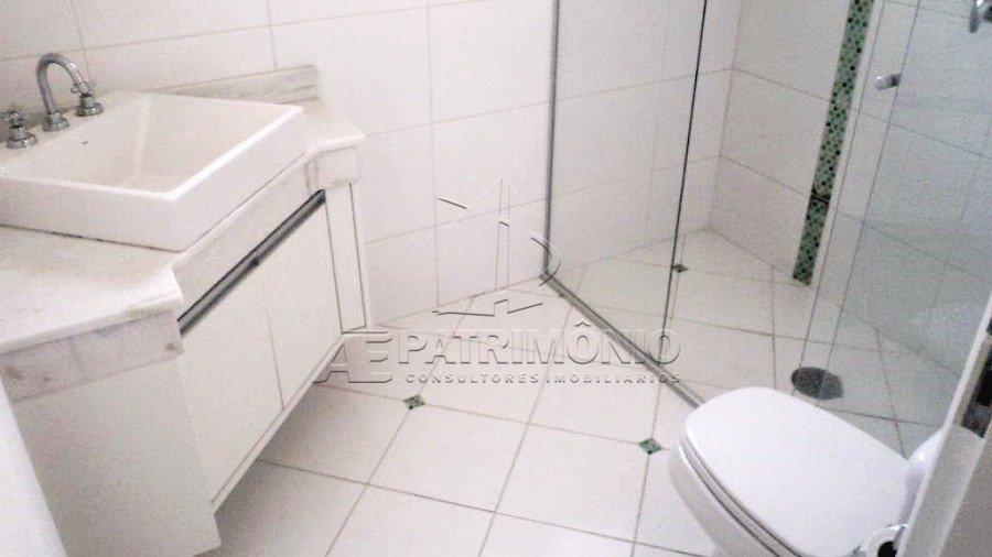 5 banheiro (3)