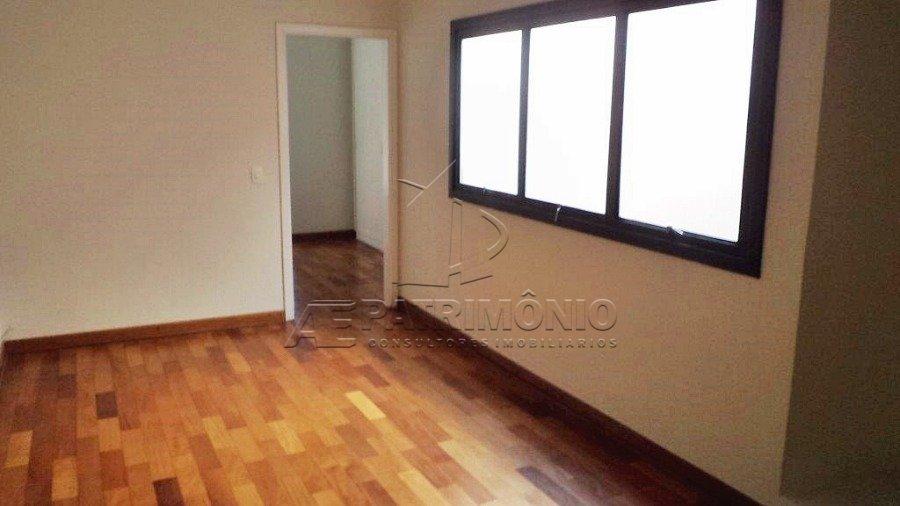 7 dormitório (8)
