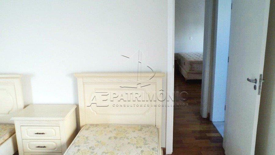 7 dormitório (23)