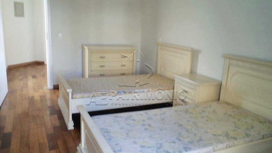 7 dormitório (24)